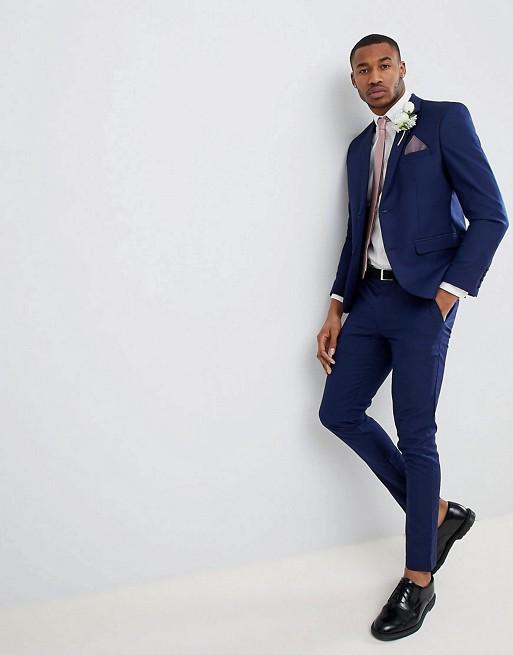 Matrimonio Uomo Come Vestirsi : Come vestirsi ad un matrimonio uomo number