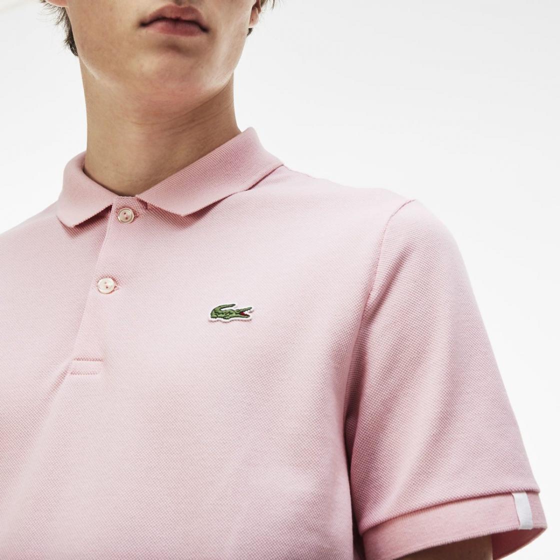 Colori Da Abbinare Al Rosa indossare un capo rosa: tutti i consigli per un uomo | number 16